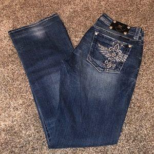 Miss Me Women's Jeans